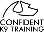 Dog Trainer, Redding, CA | Confident K9 Training